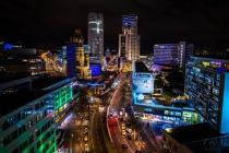 Berlin by N8