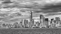 NYC OneWorldTower