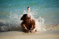 Muse des Wassers